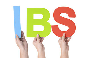 ibs - Copyright – Stock Photo / Register Mark