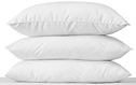 Pillows - Copyright – Stock Photo / Register Mark