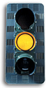 traffic lights - Copyright – Stock Photo / Register Mark