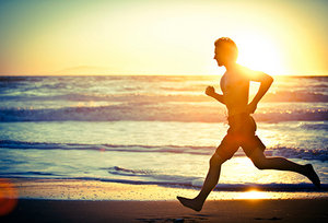 exercise - Copyright – Stock Photo / Register Mark