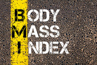 body mass index - Copyright – Stock Photo / Register Mark